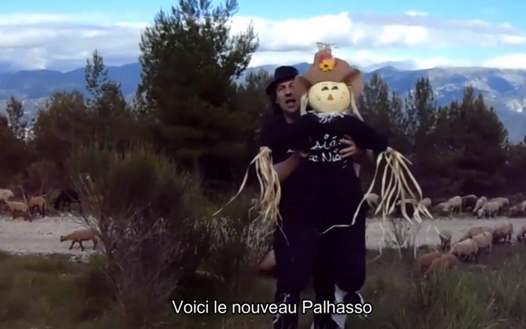 Lou Palhasso