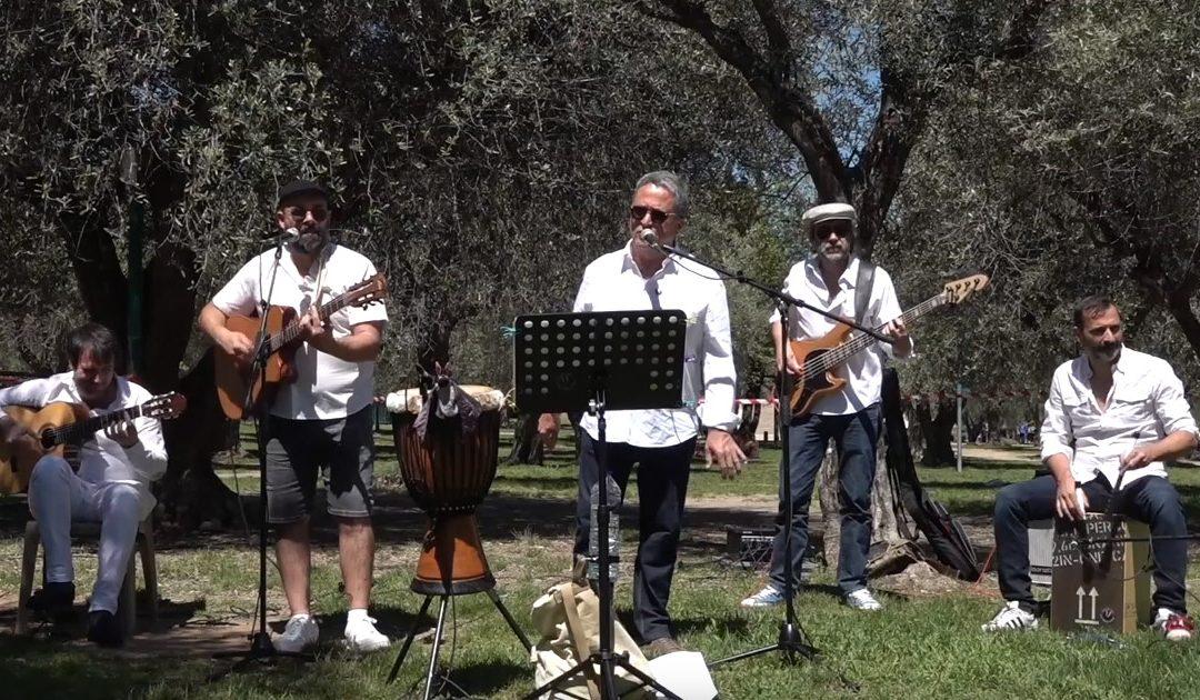 La Banda a Cana
